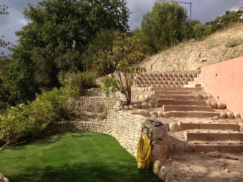 Jardins Concept Creation Et Entretien De Jardins Royan Royan